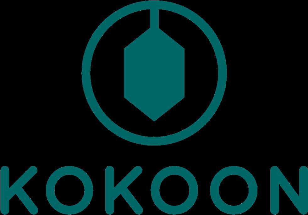 0-Kokoon-LogoPortrait@2x (1).png