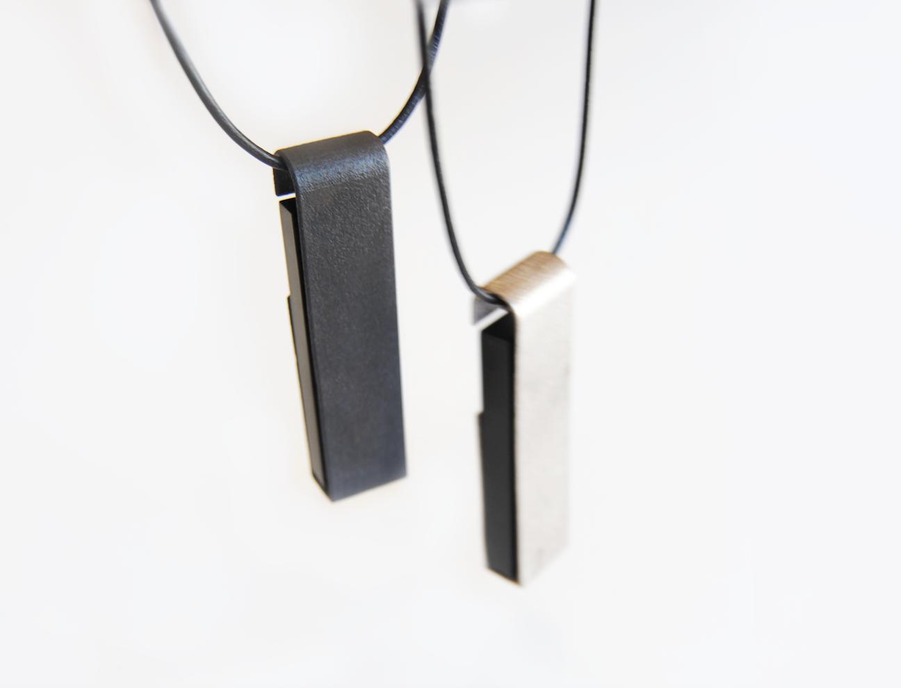 omura-pendant-colors-ledger-wallet-nano-s (1).png