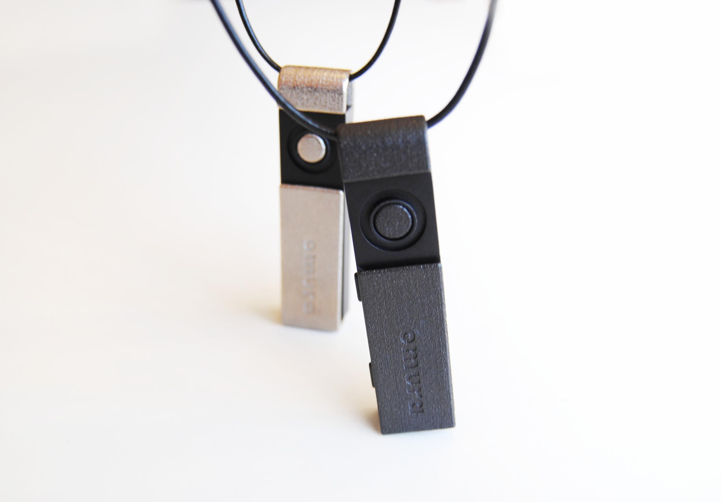 omura-two-vertical-nano-ledger-s (1).png