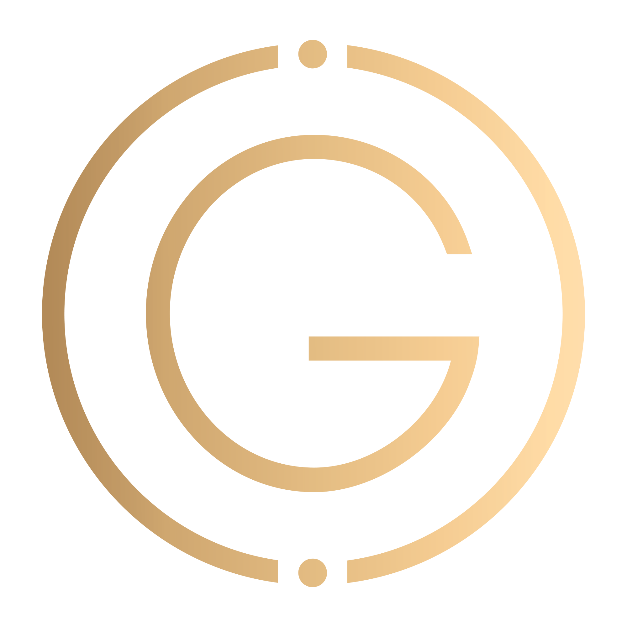 The-Guild-Logo-2000.png