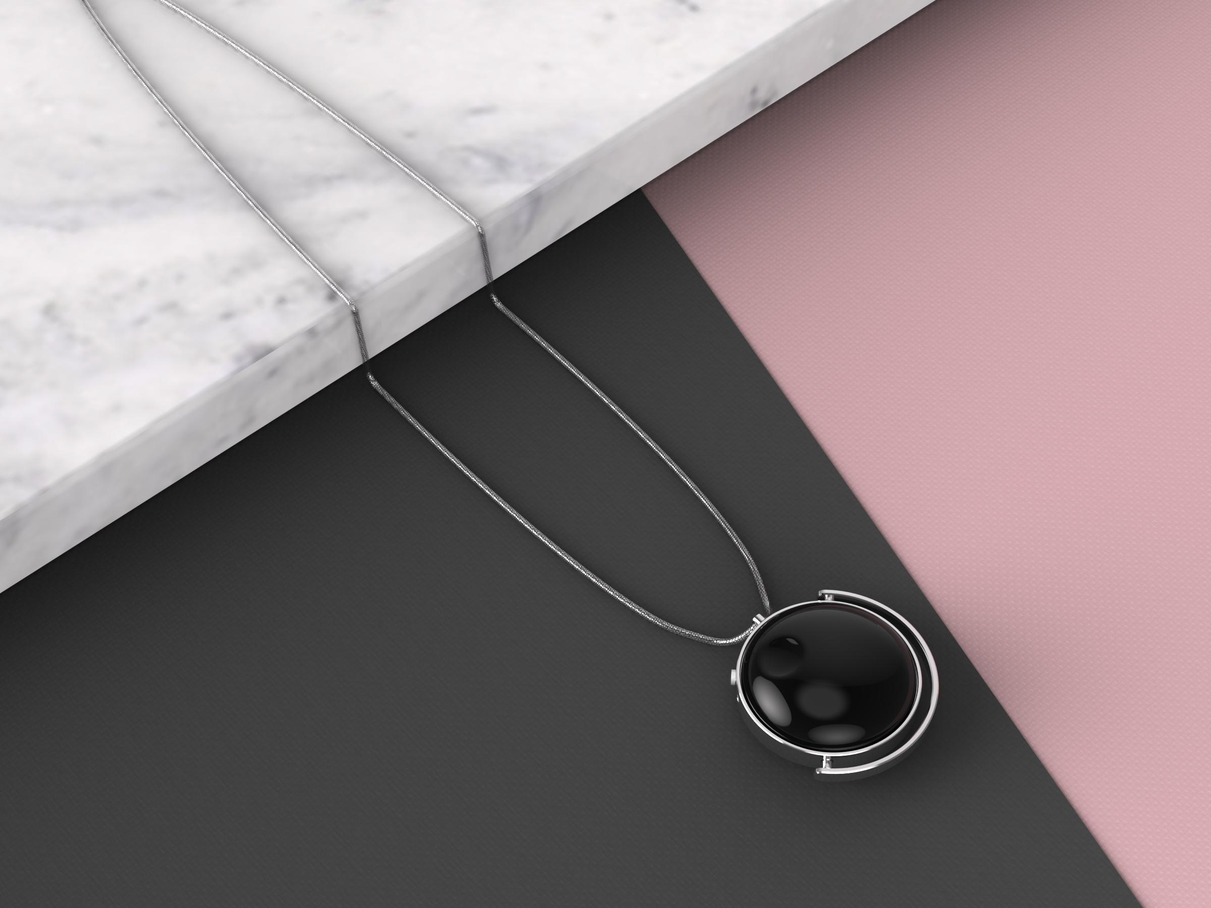 002_Wisp_Whisper_sensual jewellery.jpg