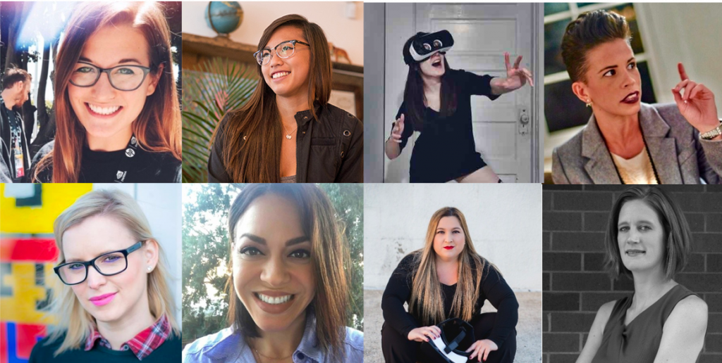 Women-Influencers-ARVR-1024x516.png