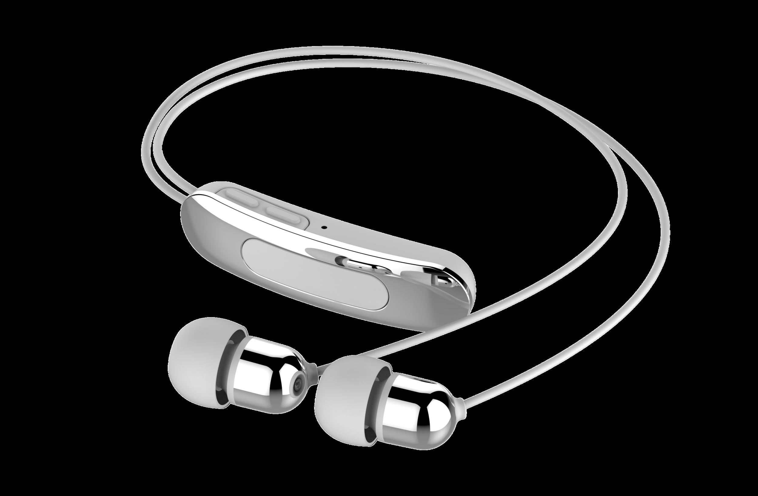 helix-headset-whitesilver-5.png