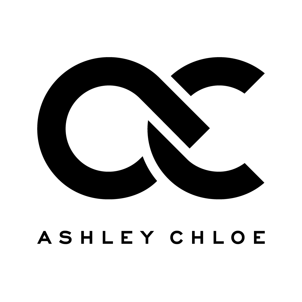 Ashley_Chloe_logo_1000.jpg