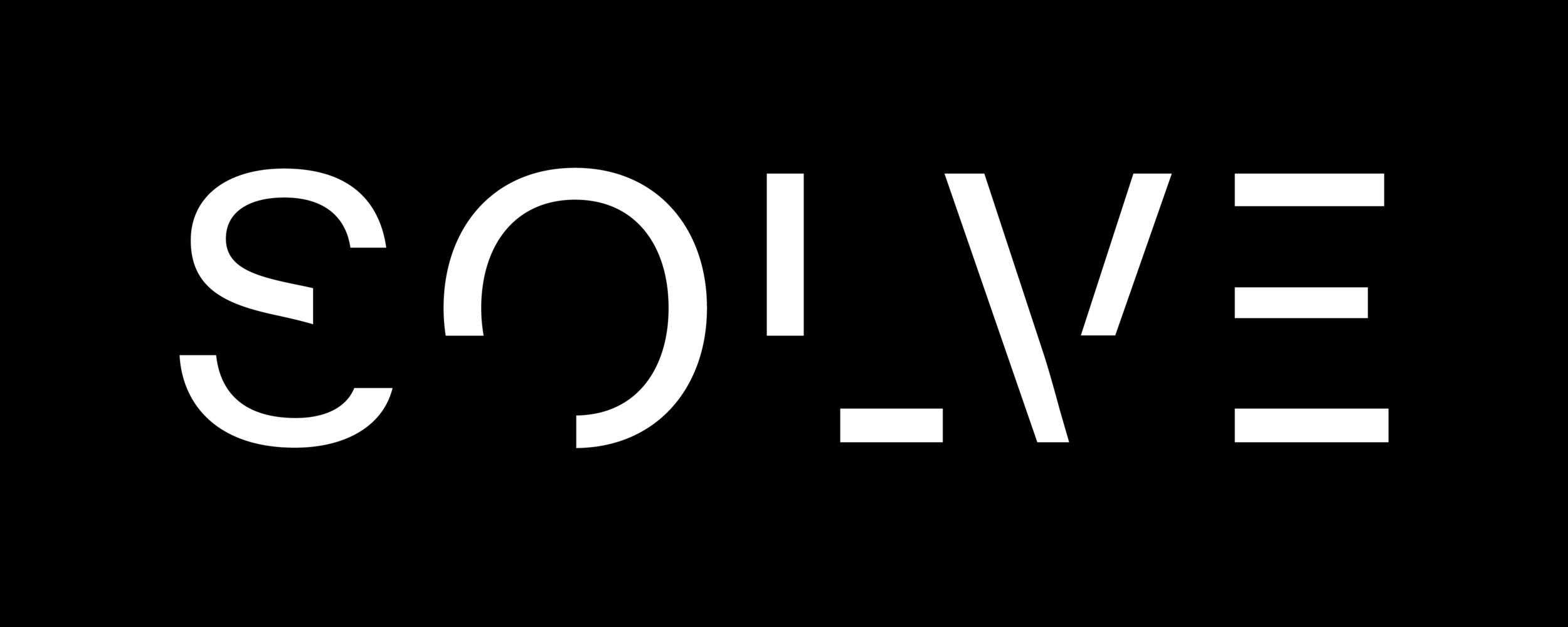 Solve_Black Box (1).png