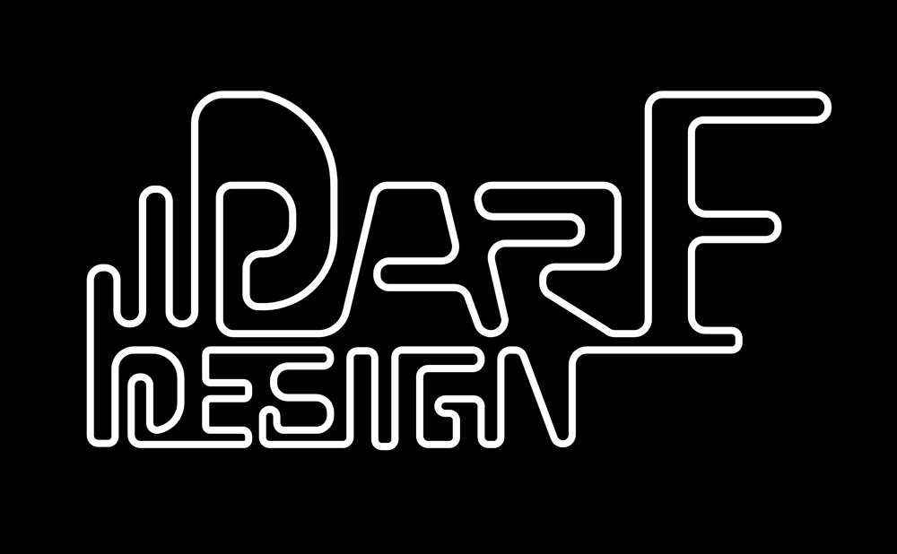 DarfDesignLogo_medium (1).jpg