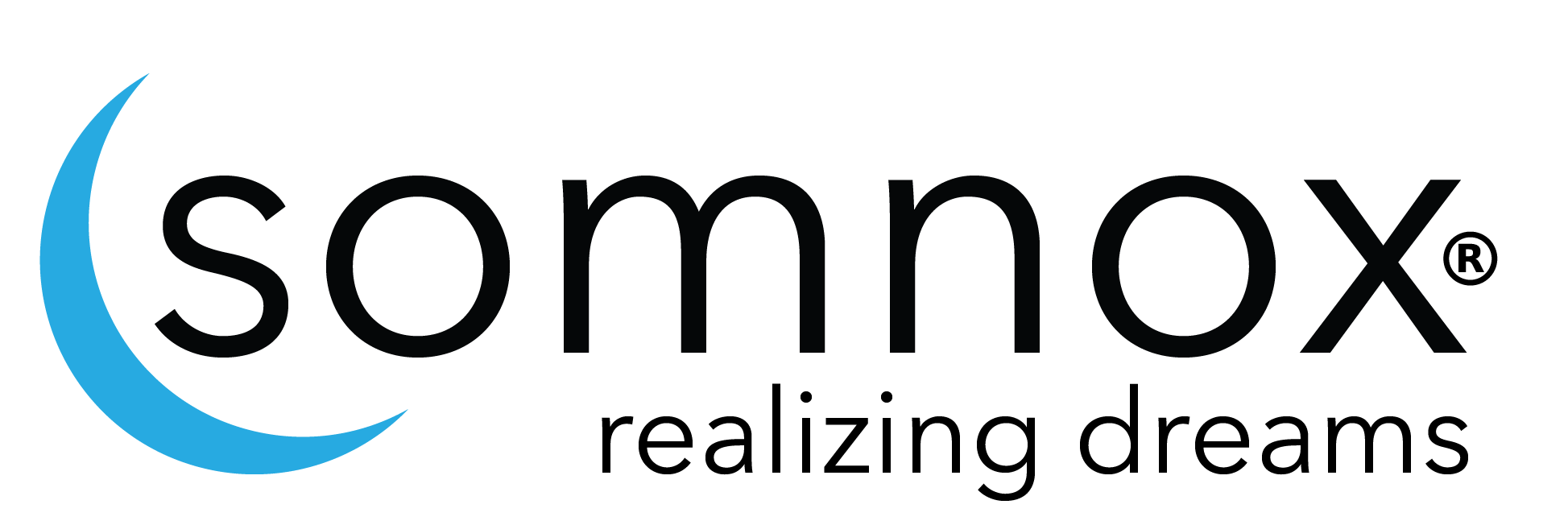 logo_somnox_black.png
