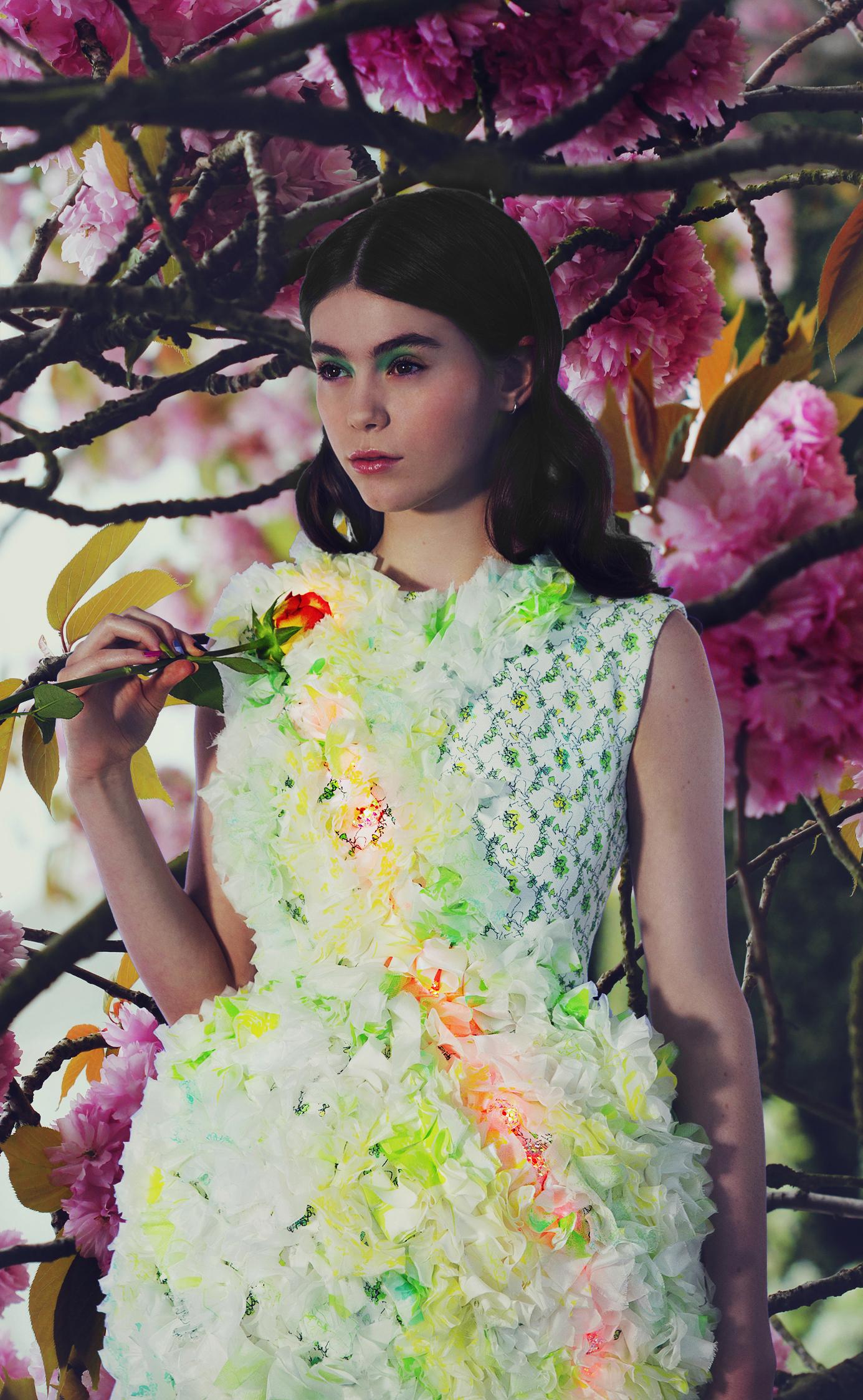 Electric_Garden.jpg