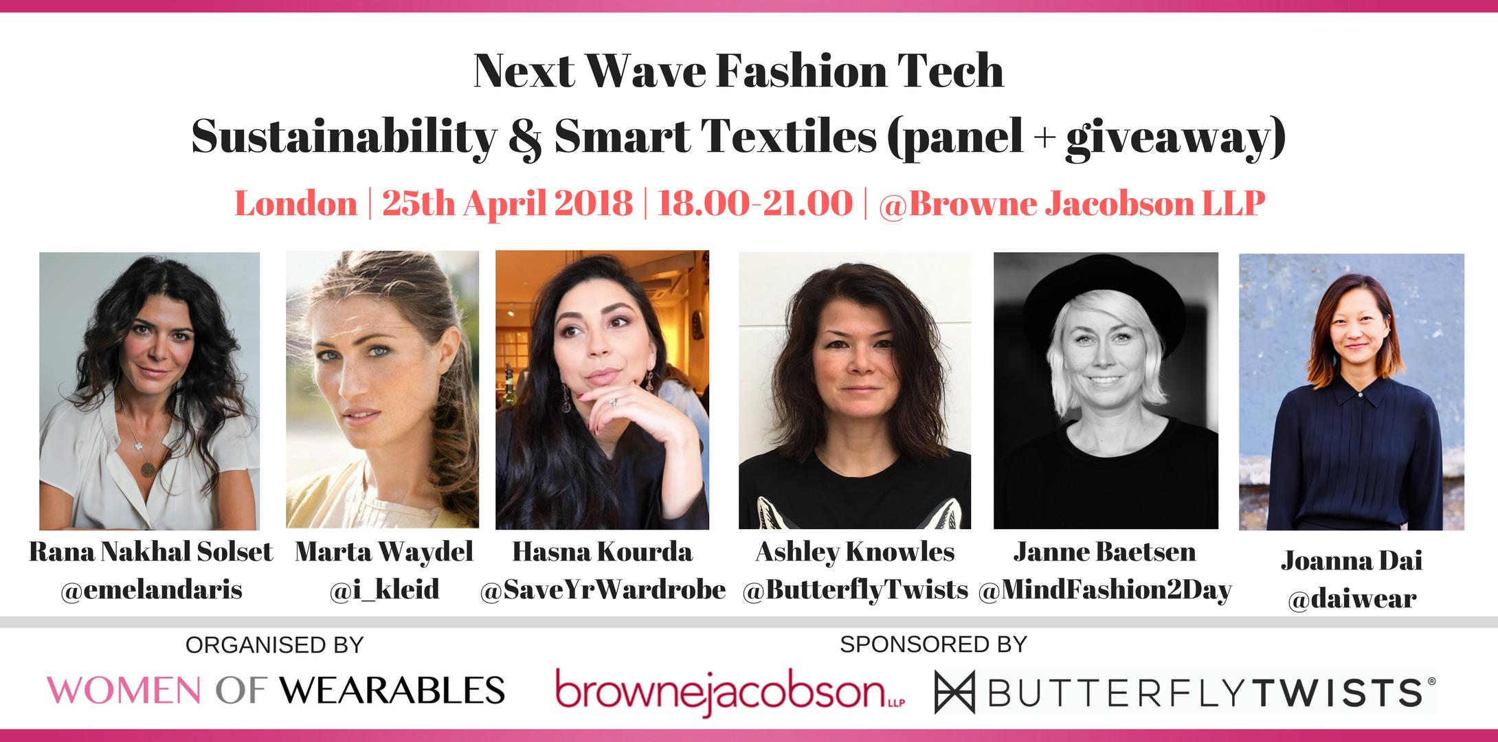 FashionTech event - April 2018 (2) (4).png