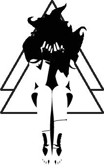 Salavarrieta_suddenpanic-Logo (1).png