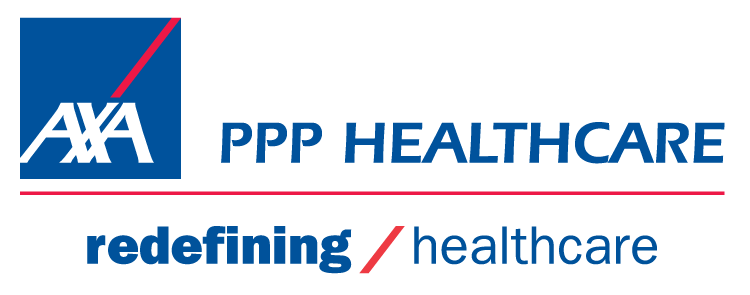 AXA-PPP-Healthcare-logo-for-private-treatment-with-South-West-Reflux-Exeter.png