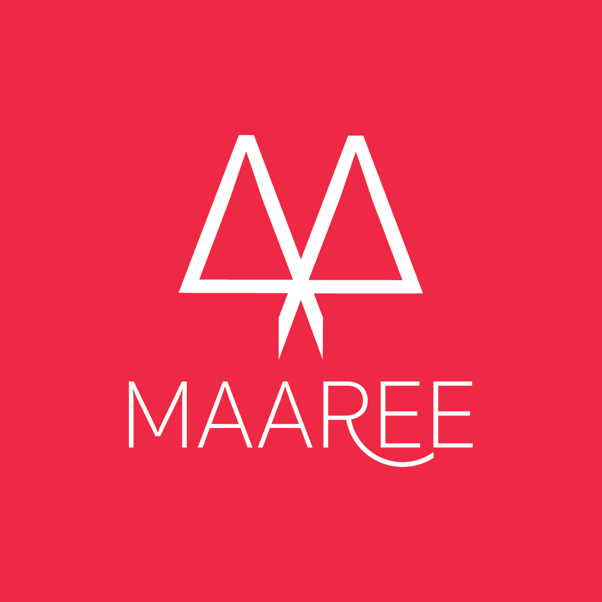 Social Media Logo with name (red)-08 (1).png