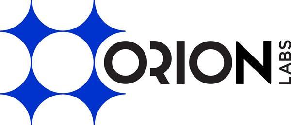 Orion Logo (1).jpg