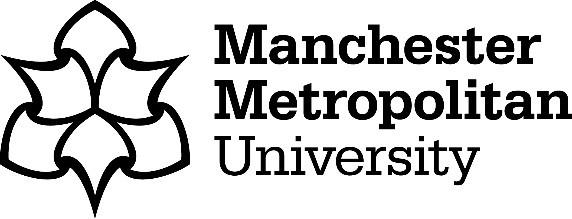 MMU logo (1).jpg
