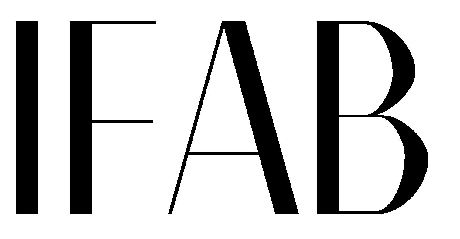 IFAB logo (1).png