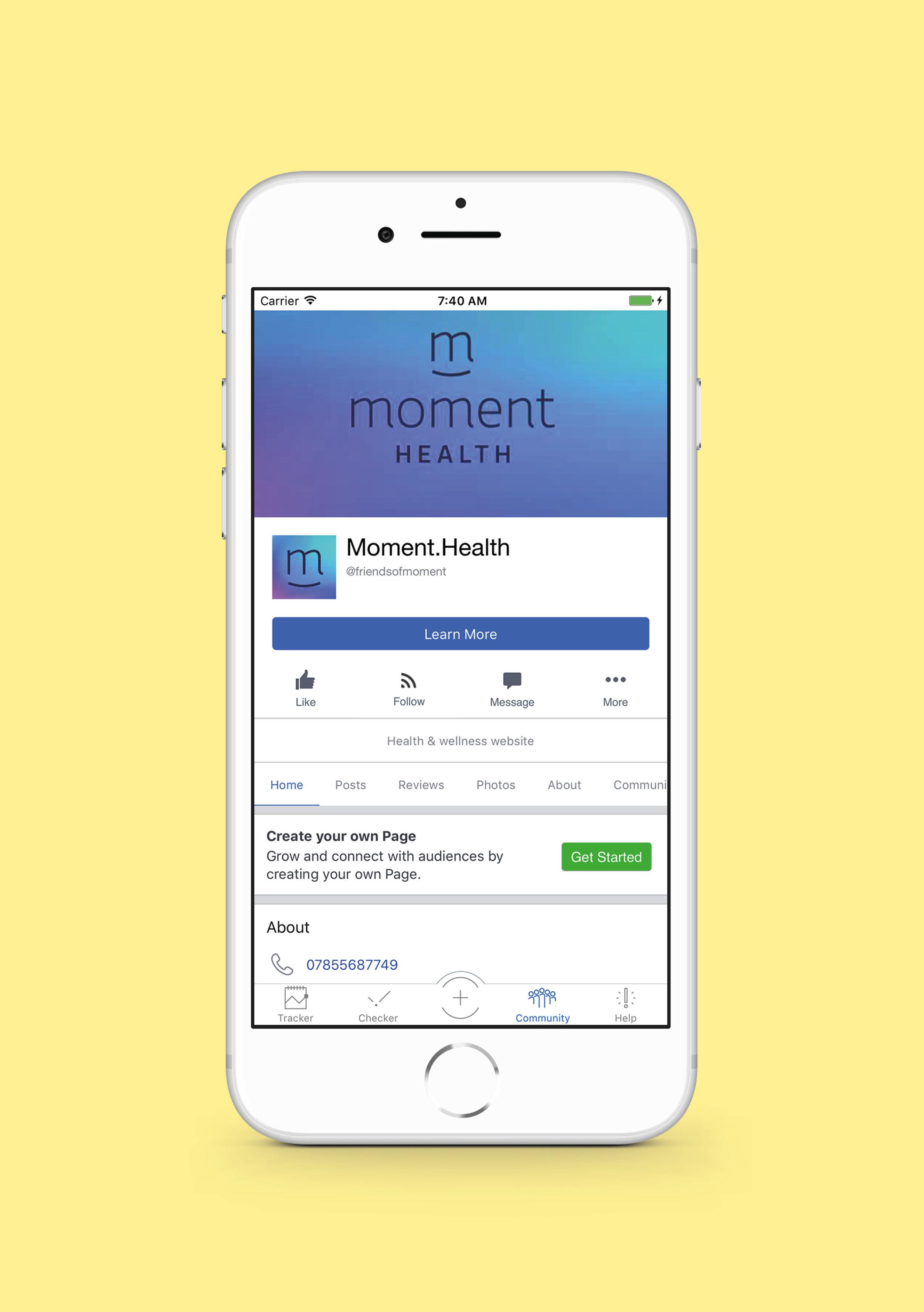moment-health-app-screen-visuals-5.jpg