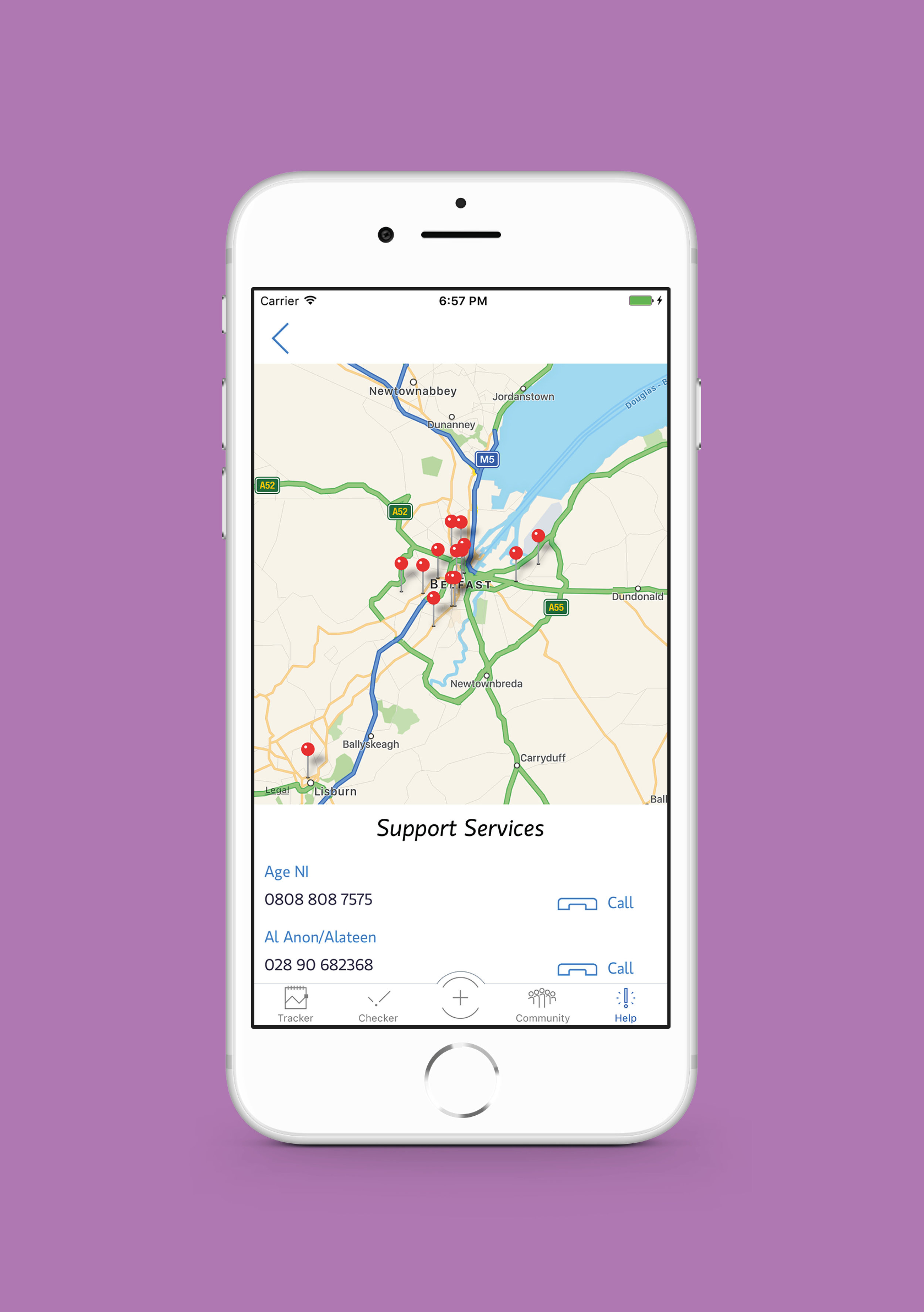 moment-health-app-screen-visuals-6.jpg