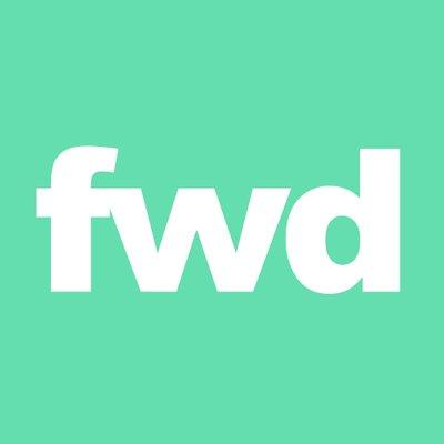 forward logo (1).jpg