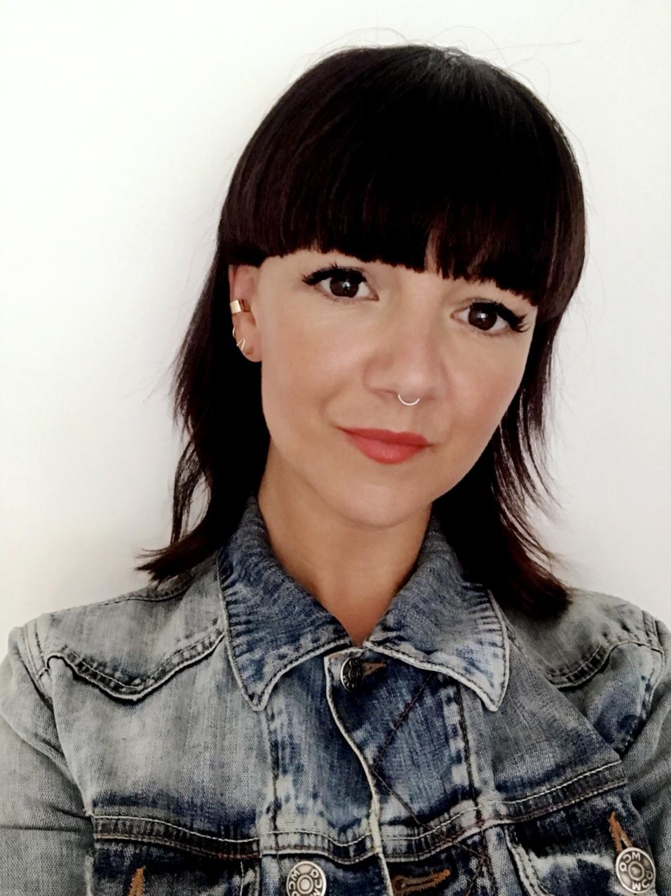 Karinna Headshot (1).jpg