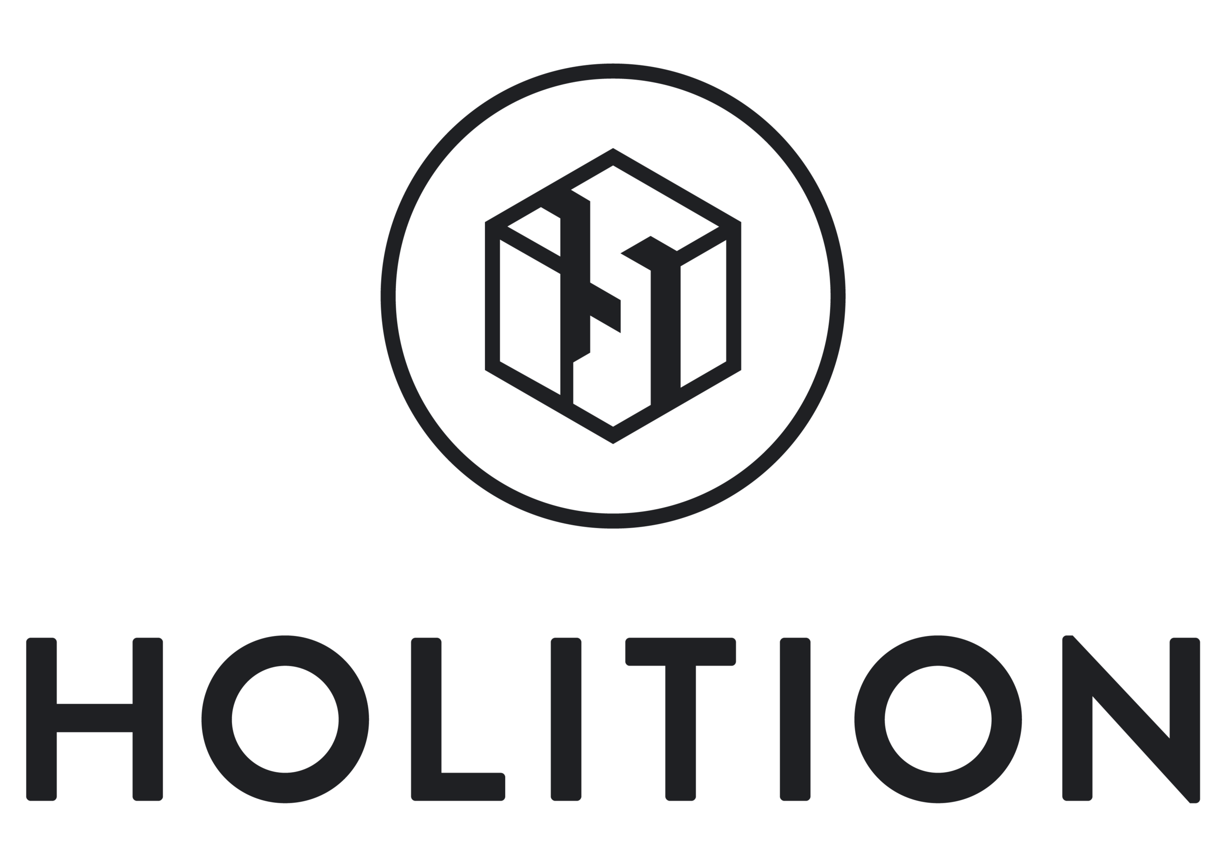 Copy of Copy of Copy of HOLITION_LOGO_2017_ALL-02 (1).png