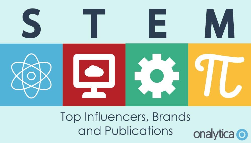 STEM-Blog-Header.jpg