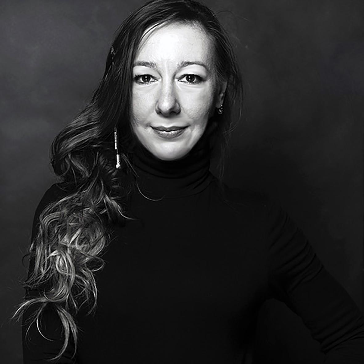 Clara Pozzetti.jpg