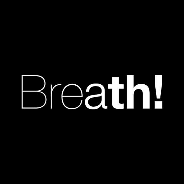 Breath_Logo.jpg