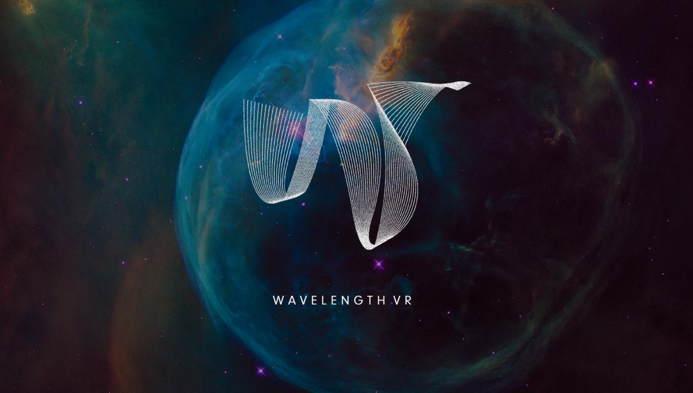 Wavelength galaxy white (1) (1).jpg