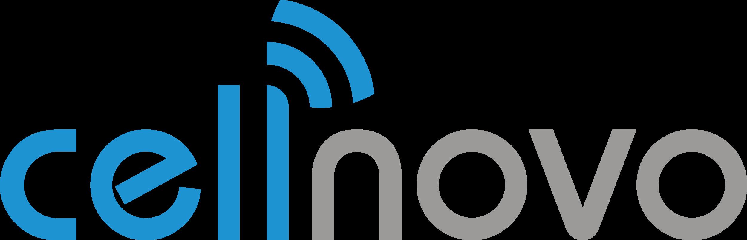 Cellnovo-logo.png