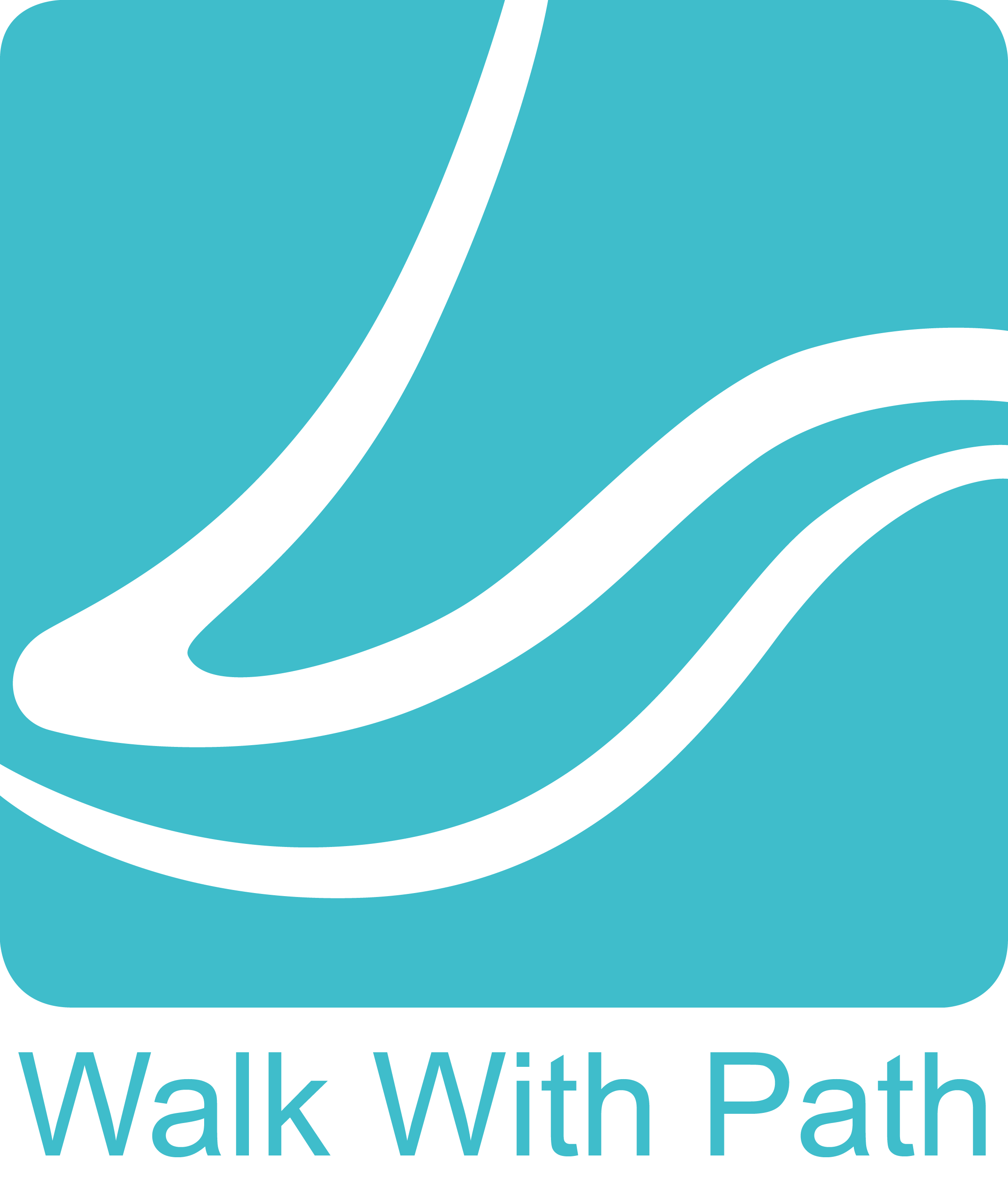 logo with_name (1).jpg