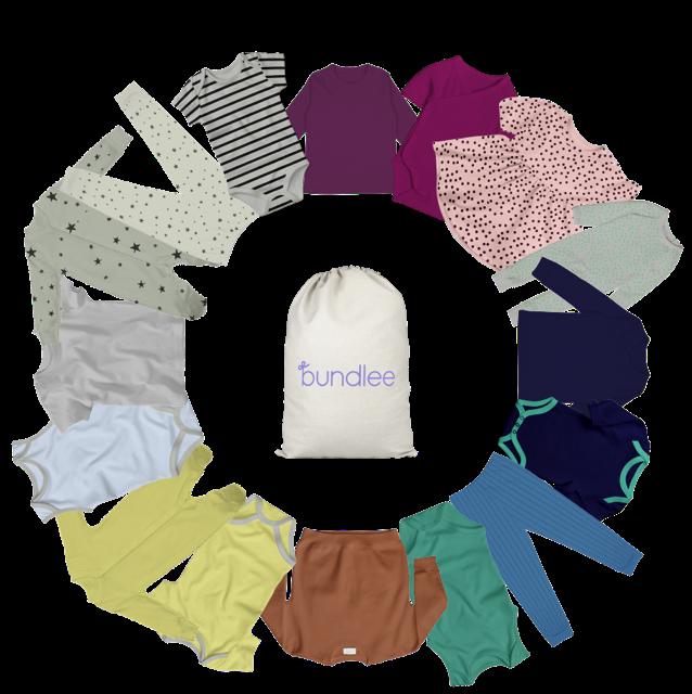Bundlee baby clothing rental.png