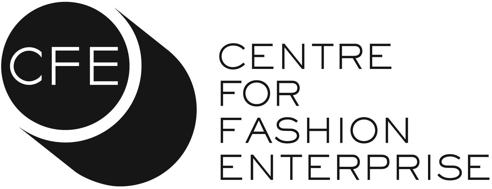 lg-centre-for-fashion-enterprise.png