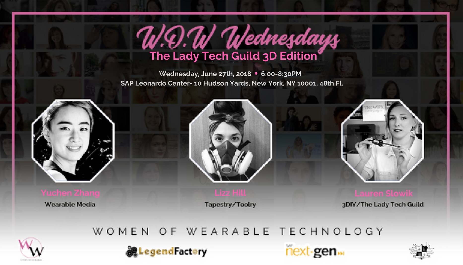 The Lady Tech Guild 3D Edition Flyer (1).png
