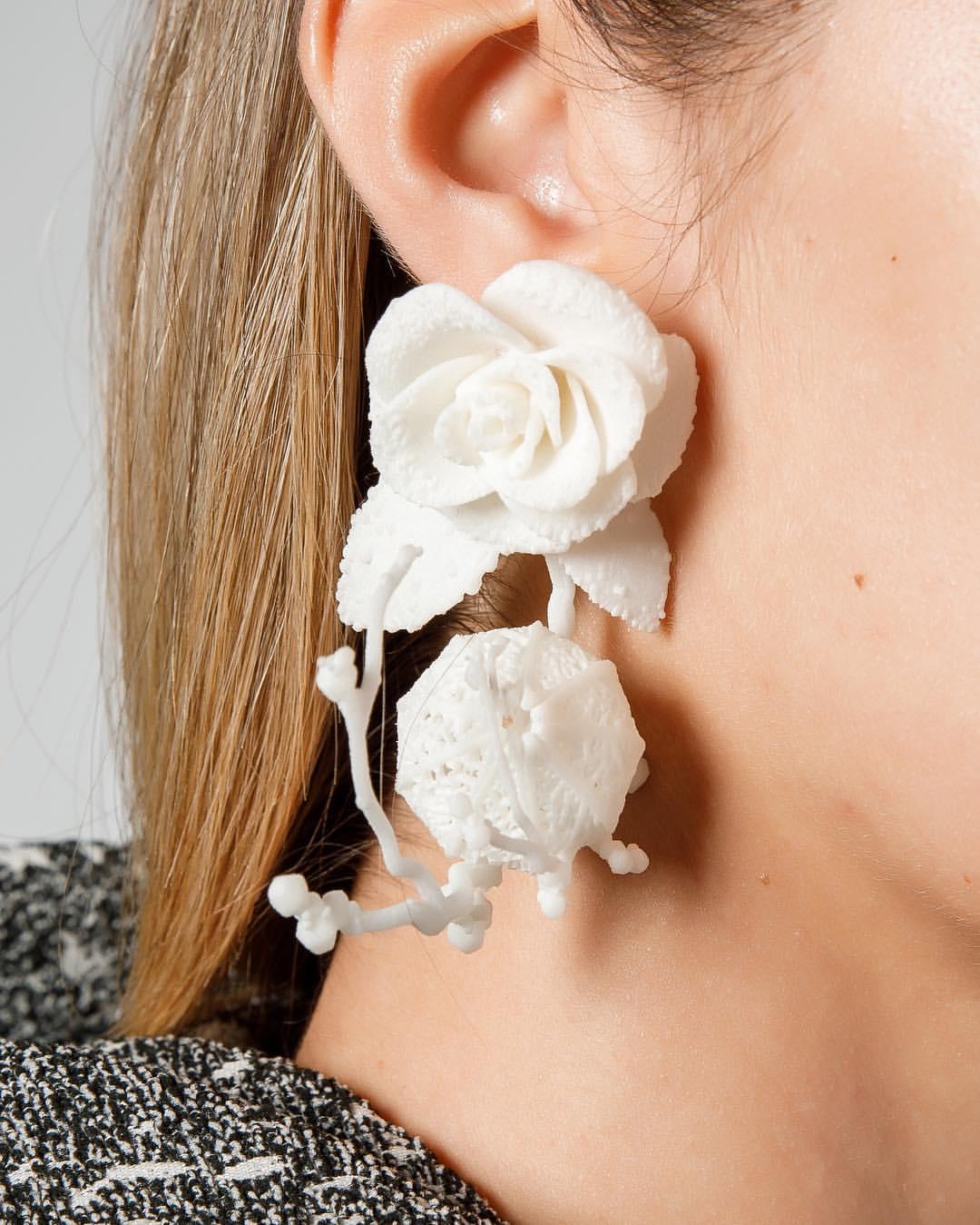 The Cartel - 3D Printed earrings.JPG