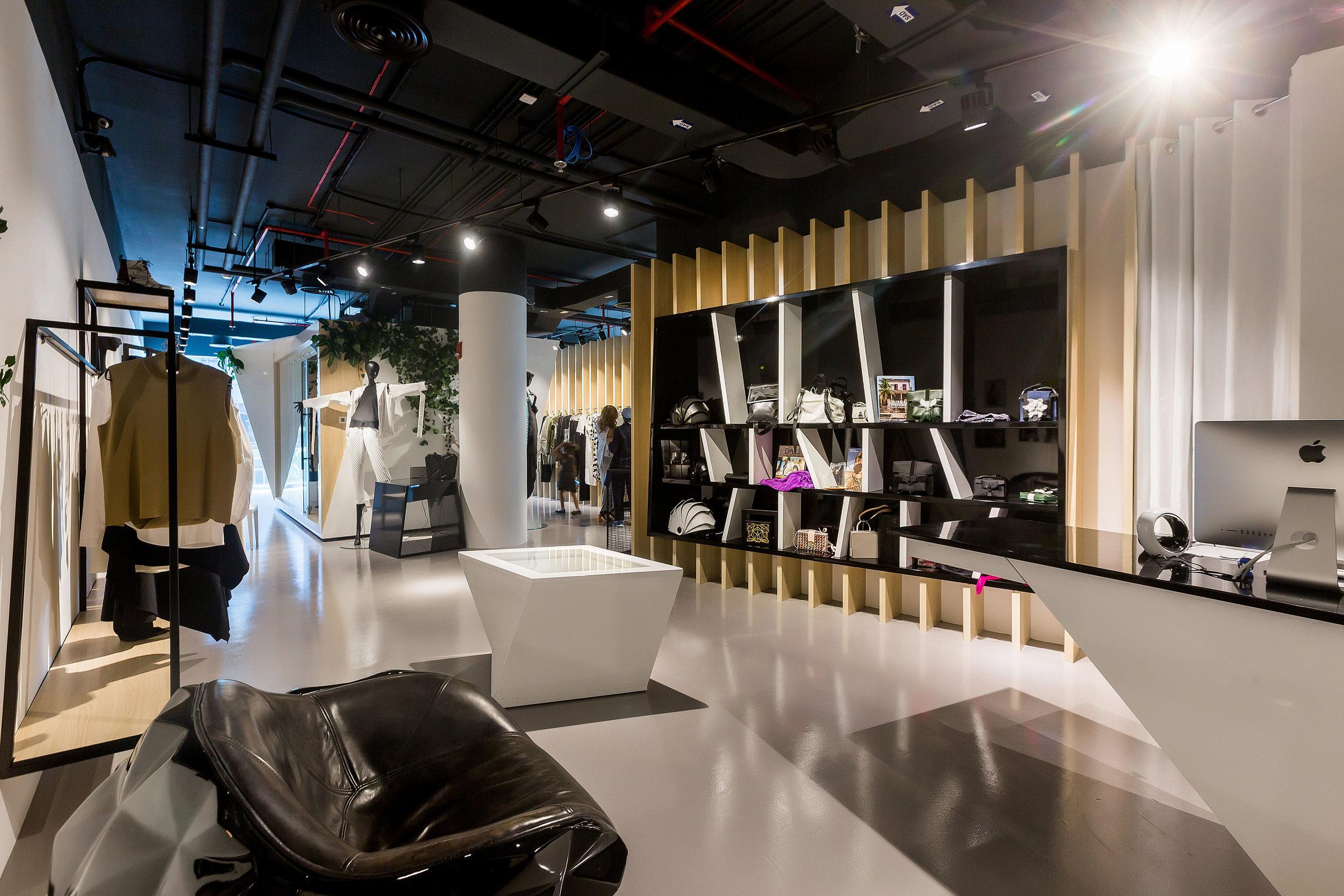 The Cartel Showroom.JPG