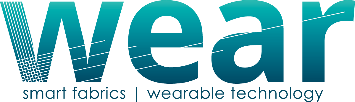 wear-conference-logo.png