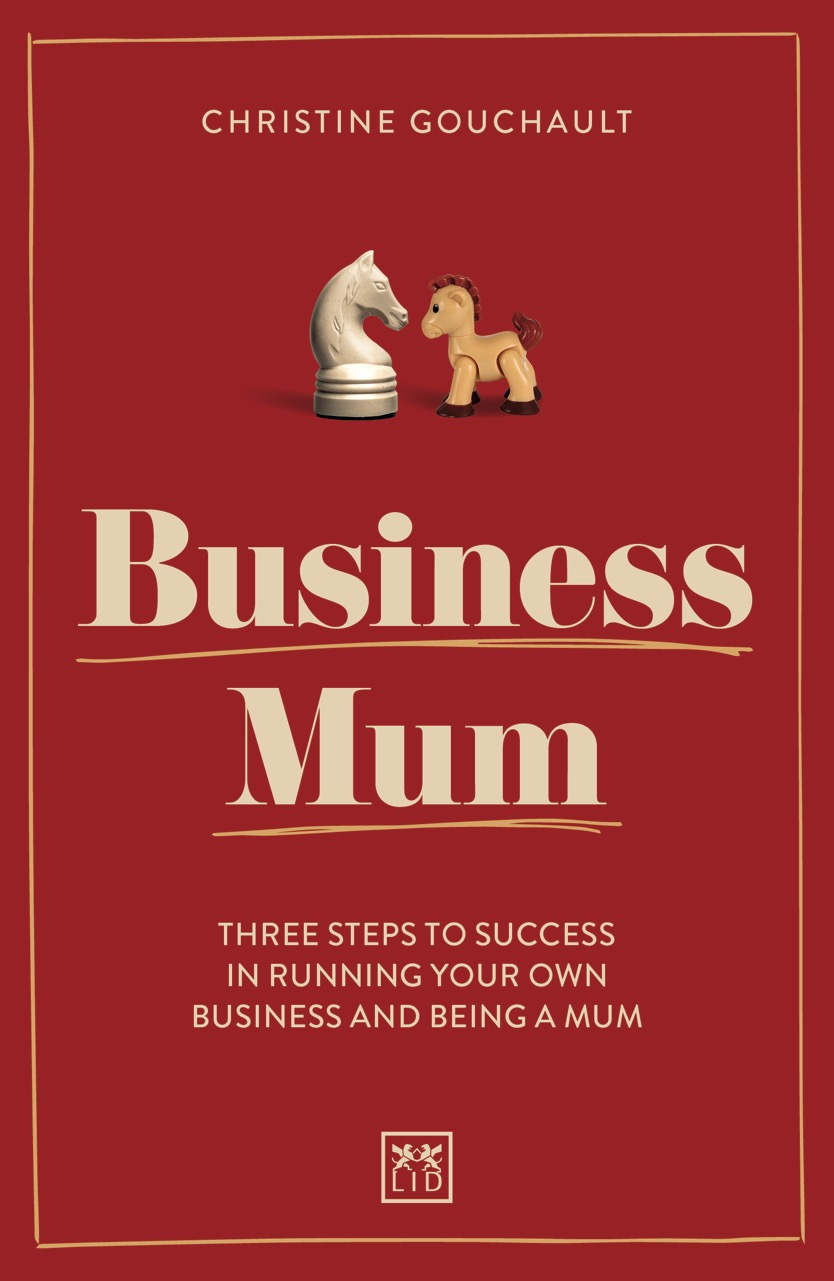 Business Mum_cover_HR (3).jpeg