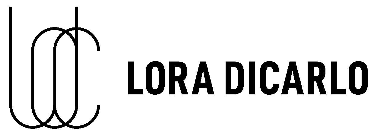 LD_logo_lock-up_horizontal_RGB_black.png