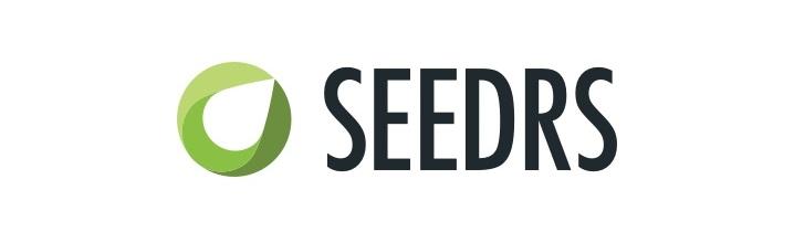 Seedrs-logo+%281%29.jpg