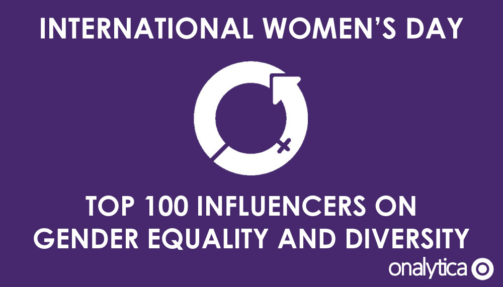 Onalytica-International-Womens-Day-Top-100-Influencers-Gender-Equality-Diversity.jpg