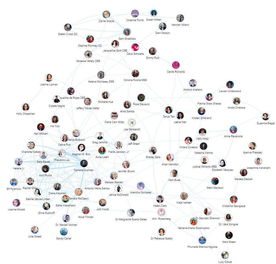Network-map-v2.jpg
