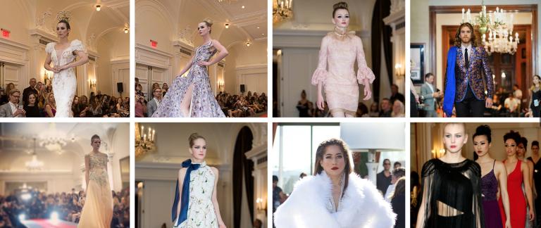 FashionCommunityWeek1.png