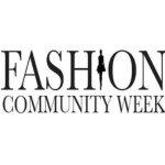 fcwsf logo.jpg
