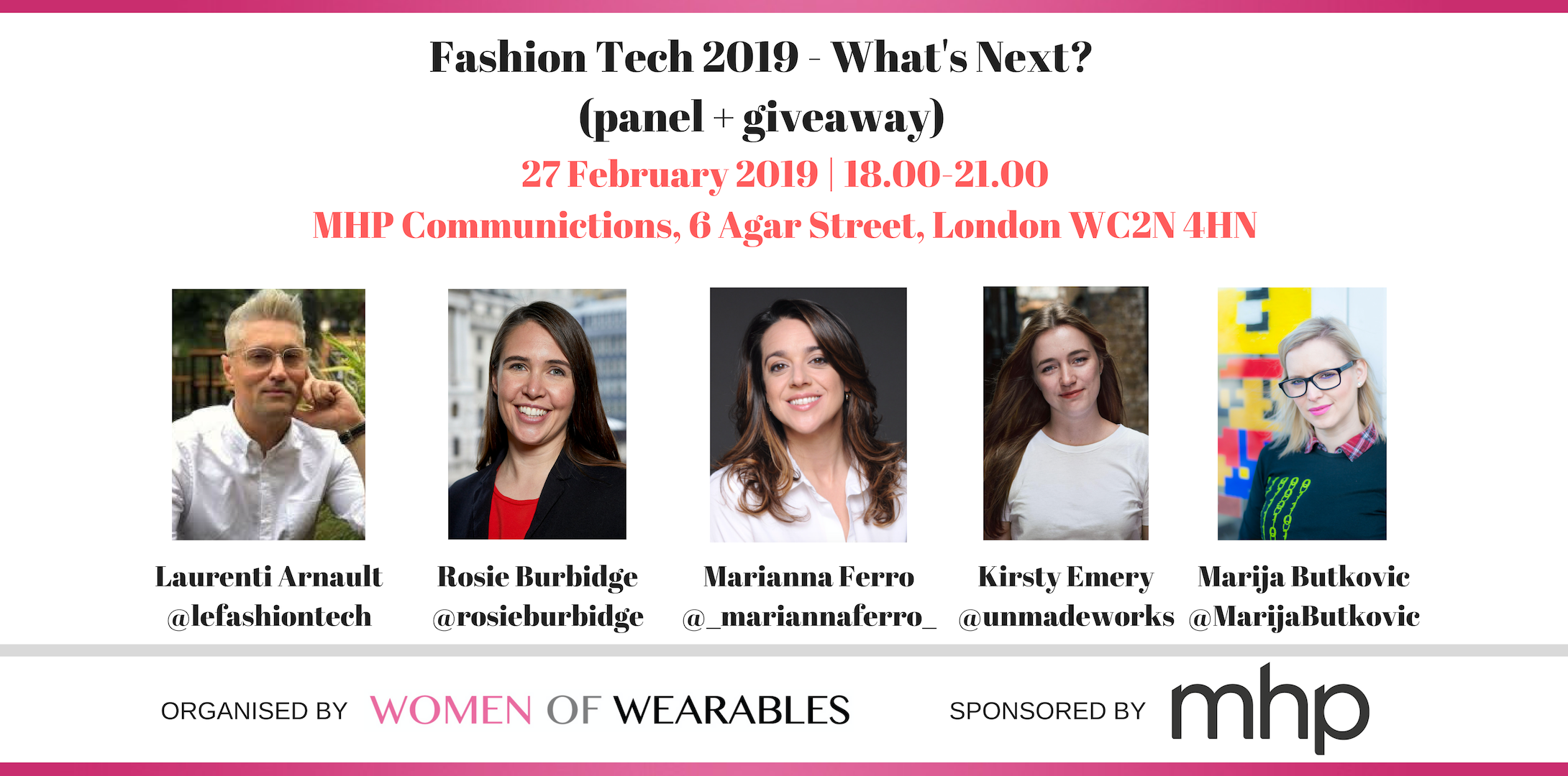 Fashion Tech meetup, Feb 2019 (2).png