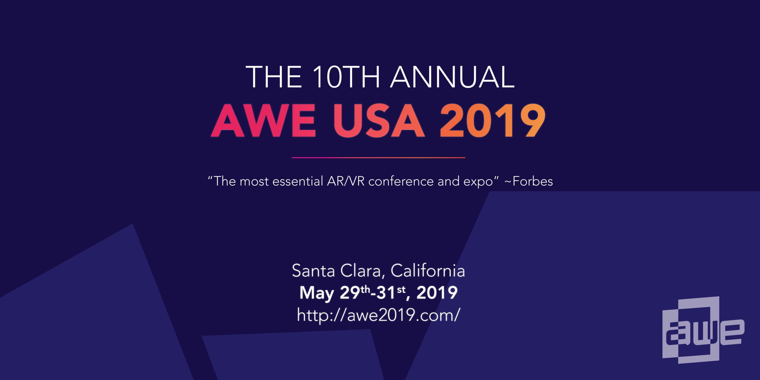 AWE USA 2019 Banner (2).png