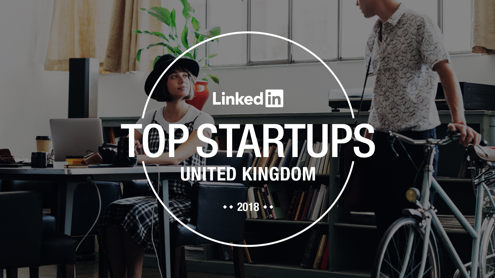 Top-Startups-2018-UK-Twitter_1920x1080 (1).jpg