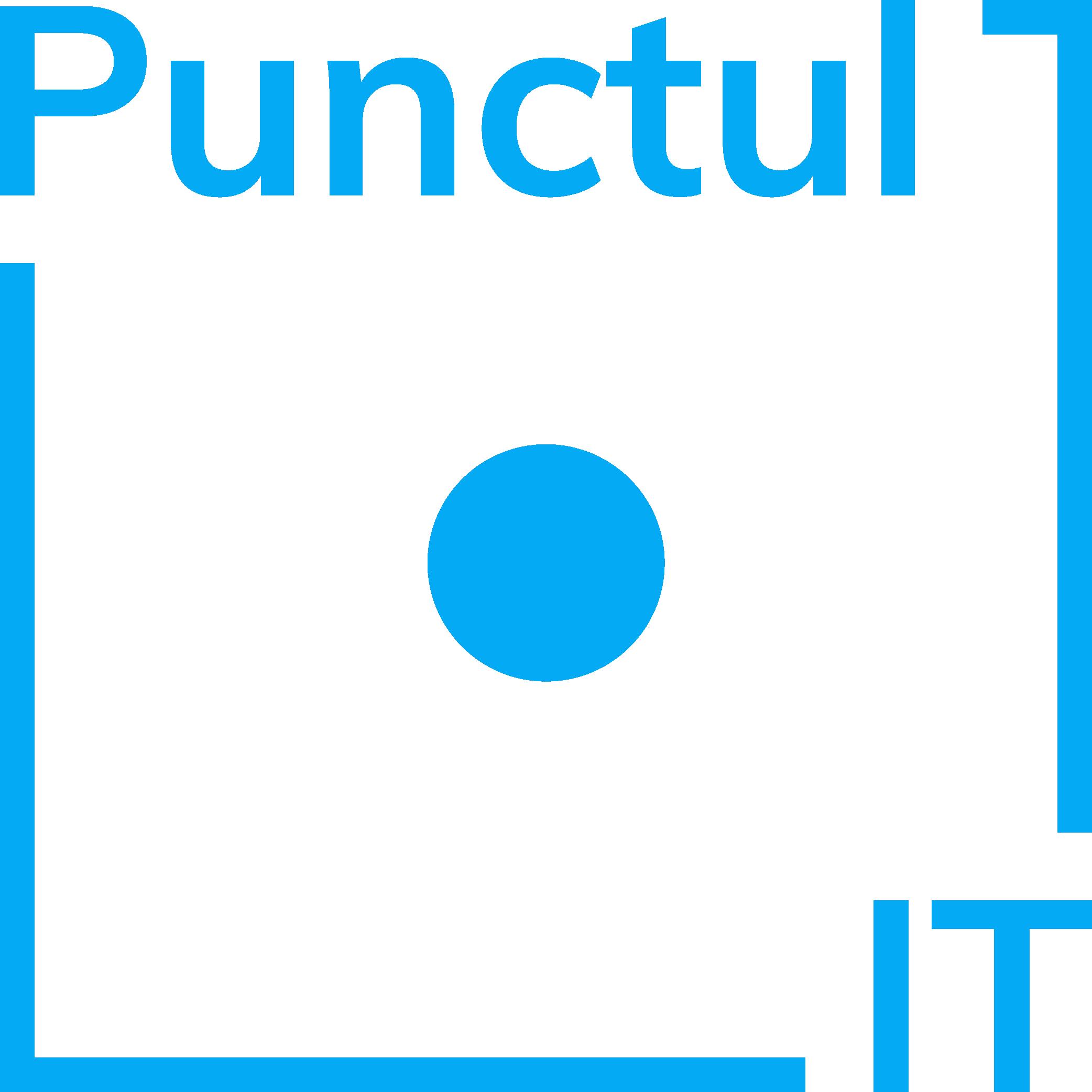 Punctul-IT-4digital_logo-full-color (1).png