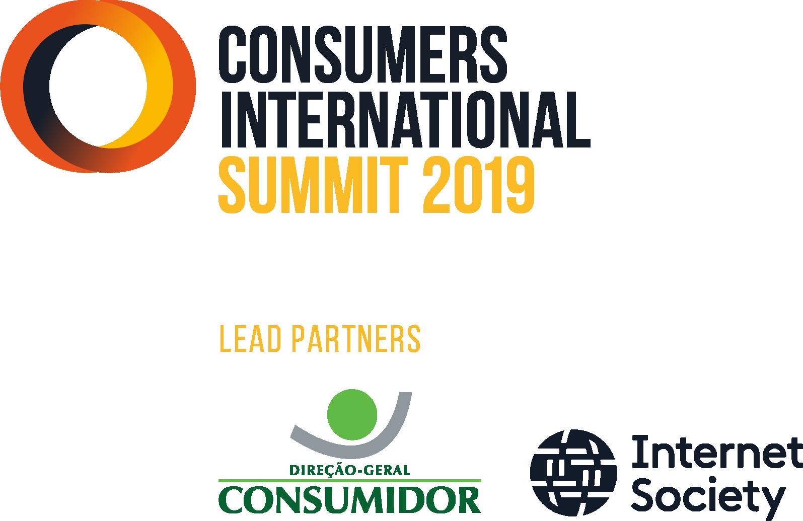 CI_Summit_Partner_Logo_RGB (1).png