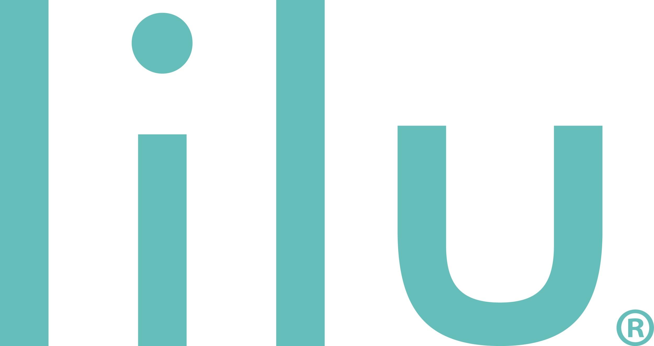 Lilu+Logo+Teal.jpg