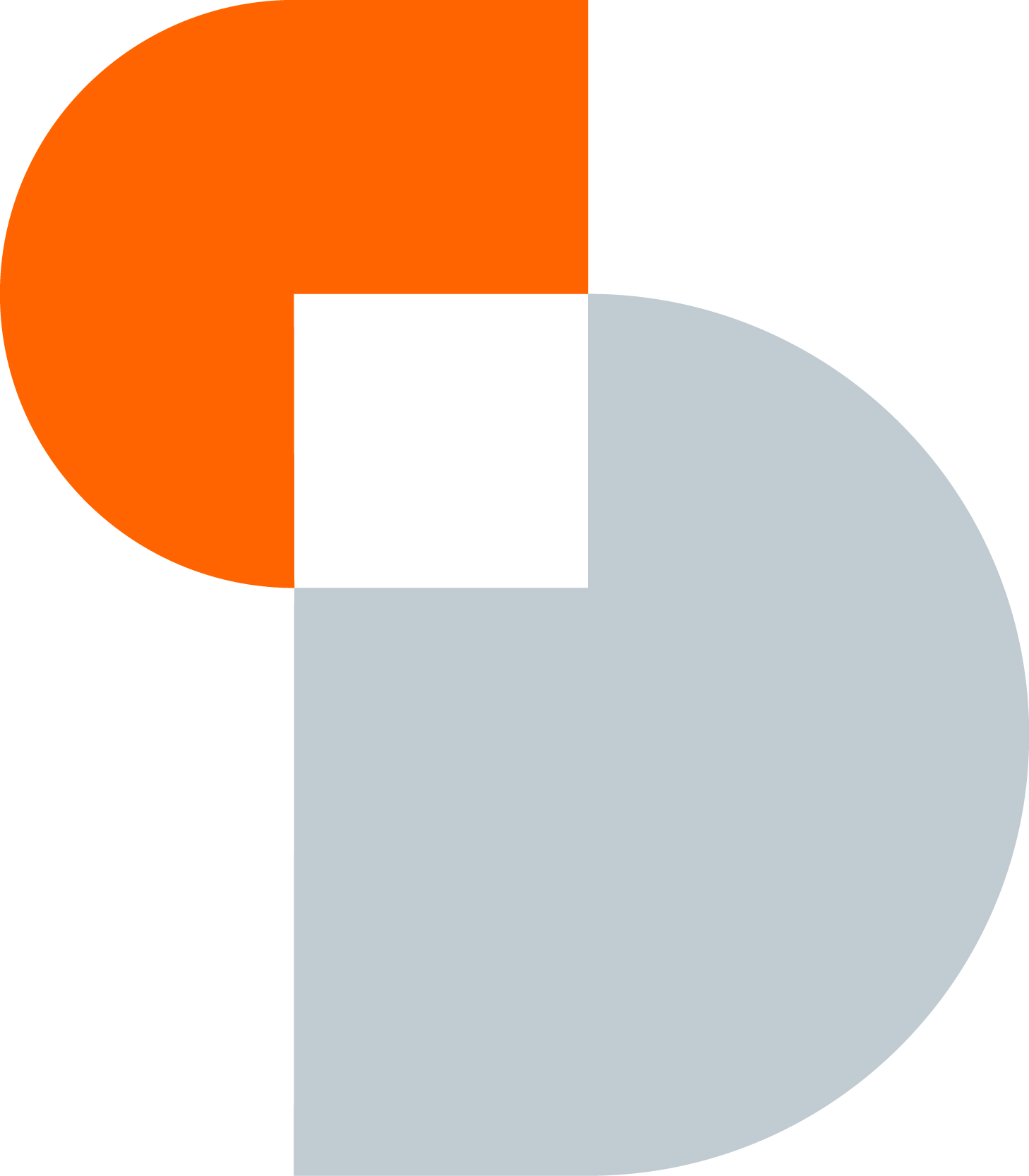 Digiseq_Icon_OrangeDark[45894] (1).png
